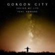 Gorgon City