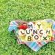 桃乃 カナコ MY LUNCH BOX