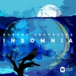 Aurora Orchestra Insomnia