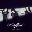 Kalafina One Light
