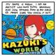 香月 Kazuki's World-OPENING-