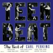 CARL PERKINS TEEN BEAT