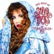 Stevie Nicks I Can't Wait