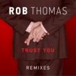 Rob Thomas Trust You (Remixes)