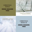 Eddie Higgins Trio Christmas Songs
