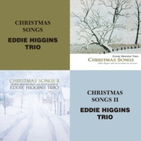 Eddie Higgins Trio Joy to the World