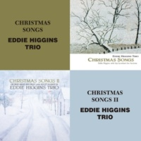 Eddie Higgins Trio Let It Snow