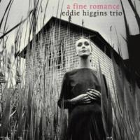Eddie Higgins Trio Born to be Blue