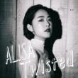 ALISA Twisted