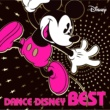 V.A. Dance Disney Best