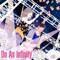 Do As Infinity 最後のGAME