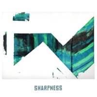 Jamie Woon Sharpness