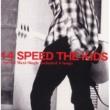 THE KIDS 14 SPEED
