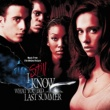 Various Artists I Still Know What You Did Last Summer Soundtrack