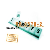 Glassjaw Convectuoso [demo] [2009 Remaster]