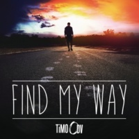TiMO ODV Find My Way