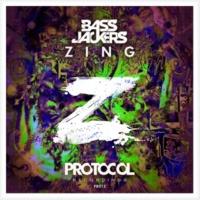 Bassjackers Zing(Original Mix)
