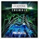 Vicetone Tremble(Radio Edit)