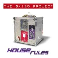 The Skizo Project Sheer Pleasure