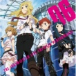 Various Artists THE IDOLM@STER LIVE THE@TER PERFORMANCE 06