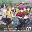 BIRTH THE IDOLM@STER LIVE THE@TER HARMONY 07