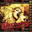 Hedwig And The Angry Inch Hedwig and the Angry Inch - Original Motion Picture Soundtrack