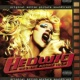 Hedwig And The Angry Inch Wicked Little Town (Tommy Gnosis Version)