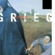 Jeffrey Tate/Berliner Philharmonic Grieg - Peer Gynt (Selections)