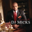 DJ Micks House Of Love