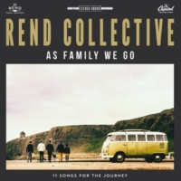 Rend Collective One And Only