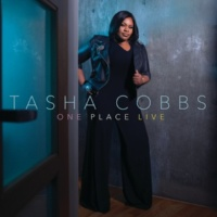 Tasha Cobbs This Is The Freedom [Live]