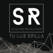 Soulfire Revolution Levántate