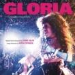 Sofía Espinosa Gloria [Original Motion Picture Soundtrack]