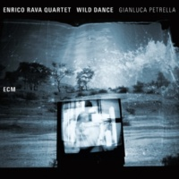 Enrico Rava Quartet/ジャンルカ・ペトレッラ Overboard