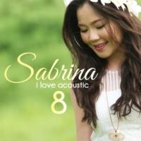 Sabrina Thinking Out Loud