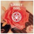 B1A4 Sweet Girl
