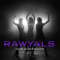 Rawyals In the Morning