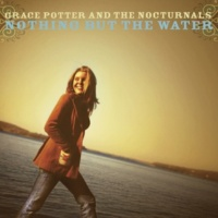 Grace Potter And The Nocturnals All But One