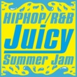 Pete Rock & C.L. Smooth JUICY R&B/HIP HOP Summer Jam