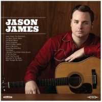 Jason James Back In My Arms