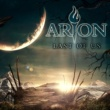 Arion Last Of Us