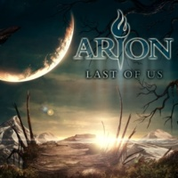 Arion Last Of Us (Acoustic)
