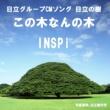 INSPi この木なんの木 (日立グループCMソング 日立の樹)