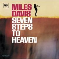 Miles Davis アイ・フォール・イン・ラヴ・トゥー・イージリィ