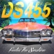 DS455 Feelin' The Sunshine