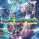 Starving Trancer feat. Mayumi Morinaga The Night Away (MK Remix)