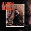 Aaron Neville The Tattooed Heart