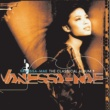Vanessa-Mae I'm A-Doun For Lack O' Johnny