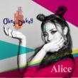 Alice Okey-Dokey