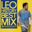 LEO HISTORY BEST MIX